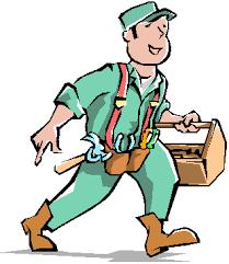 Tặng ngay 75% giá trị khi mua gói sửa xe 1 năm tại nhà