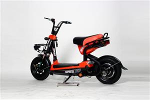 Nhận biết và khắc phục khi ắc-quy xe đạp điện hỏng