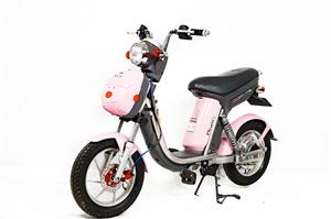 Chia sẻ Nên chọn mua xe đạp điện của hãng nào?