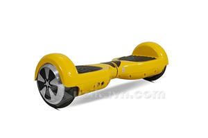 Tổng hợp tất cả những mẫu xe điện cân bằng R1 chính hãng nguyên thùng