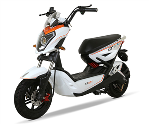 Điểm khác biệt giữa xe máy điện GT Xmen Aima 2s Plus và Xmen Suzika Aima 2S Plus