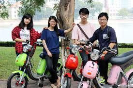 Tìm hiểu ưu và nhược điểm khi sử dụng xe đạp điện Nijia