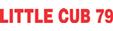 Xe cub 79 chính hãng- Xe điện Khánh Hiệp