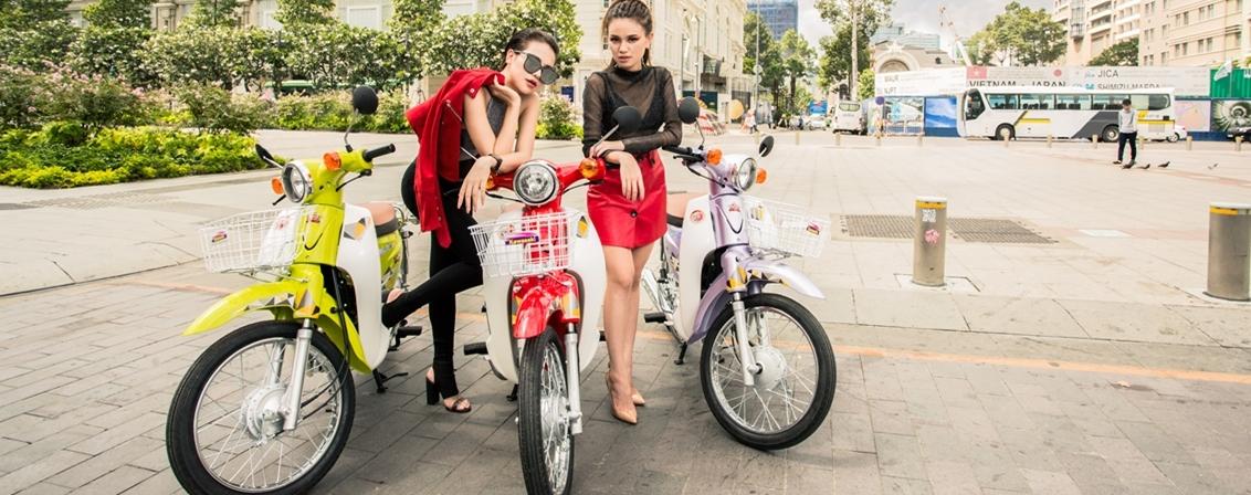 xe điện, xe đạp điện, xe máy điện, xe cub, xe điện cân bằng, xe điện thông minh, xe dien, xe may dien, xe dap dien, xe dien can bang, xe dien thong minh