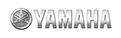 Xe đạp điện Yamaha - Trung tâm Xe điện Khánh Hiệp