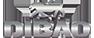Xe máy điện Vespa giá rẻ - Dibao - Xedienkhanhhiep.com