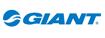 Xe điện Giant chính hãng - xedienkhanhhiep.com